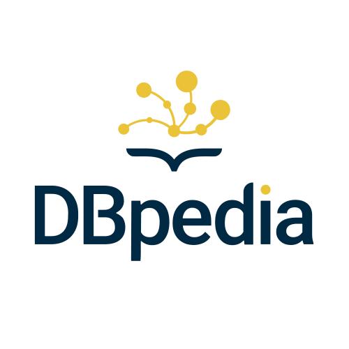 DBpedia-Logo neu