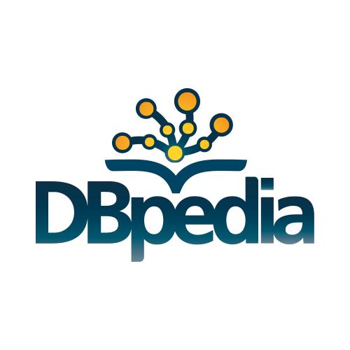 DBpedia-Logo alt
